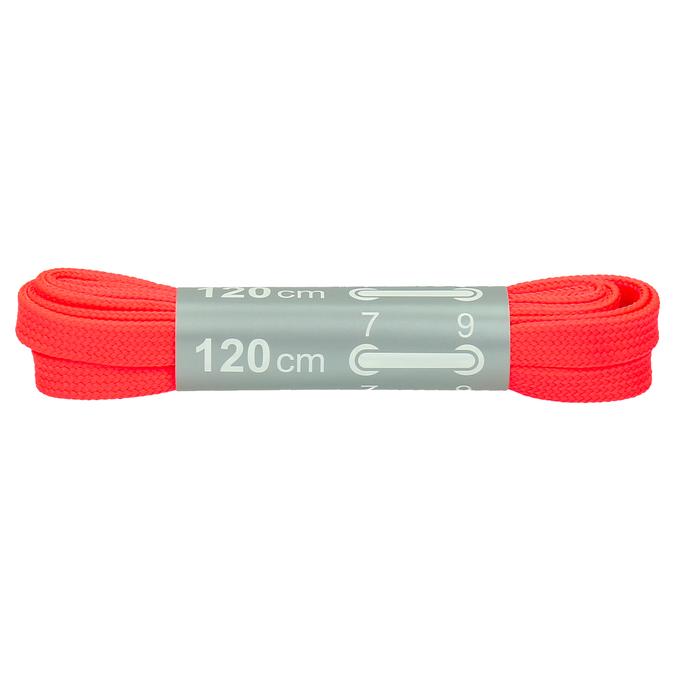 Colour laces bata, 999-5266 - 13