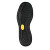 Work boots BRIGHT 020 S1P SRC bata-industrials, blue , 849-9629 - 26
