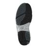 Men's work boots VIT521 S1P SRC bata-industrials, black , 846-6614 - 26
