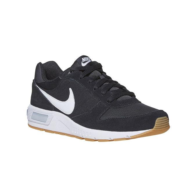 Men's sneakers nike, 803-1152 - 13