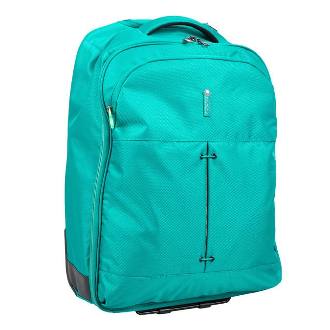 9697645 roncato, turquoise, 969-7645 - 13