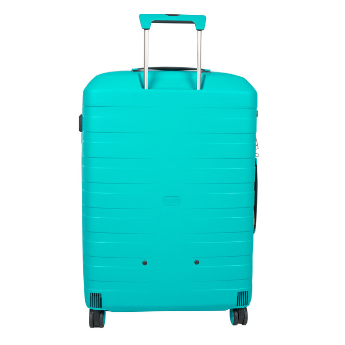 9607604 roncato, turquoise, 960-7604 - 26