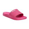 Ladies' pink slip-ons coqui, pink , 572-5609 - 13