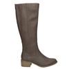 bata, brown , 691-4600 - 15