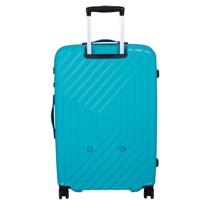 9609607, turquoise, 960-9607 - 26