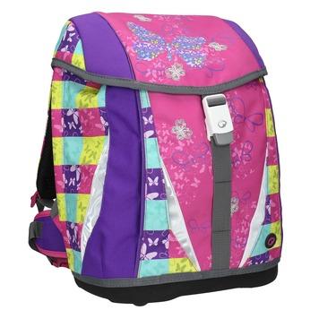 9695652 bagmaster, pink , 969-5652 - 13