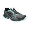 Ladies' athletic shoes power, gray , 509-2226 - 13