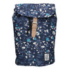 Colourful Backpack, blue , 969-9080 - 26