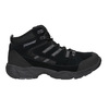 Men's Outdoor ankle boots power, black , 803-6232 - 26