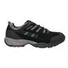 Men's Outdoor sneakers power, black , 803-6230 - 26