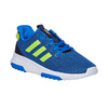 Boys' athletic sneakers adidas, blue , 409-9289 - 13