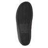 Ladies' Slippers bata, red , 579-5620 - 19