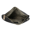 Ladies' Crossbody Handbag cafe-noir, black , 961-6088 - 15