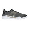 Men's Sneakers with Distinctive Sole nike, black , 809-6185 - 26