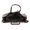 Ladies' Handbag with Tassel bata, brown , 961-8200 - 15