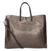 Ladies' Handbag with Tassel bata, brown , 961-8200 - 16