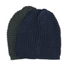 Knitted Hat bata, 909-0687 - 13