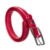 9515603 bata, red , 951-5603 - 13