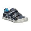 Kids' casual sneakers mini-b, 211-9217 - 13