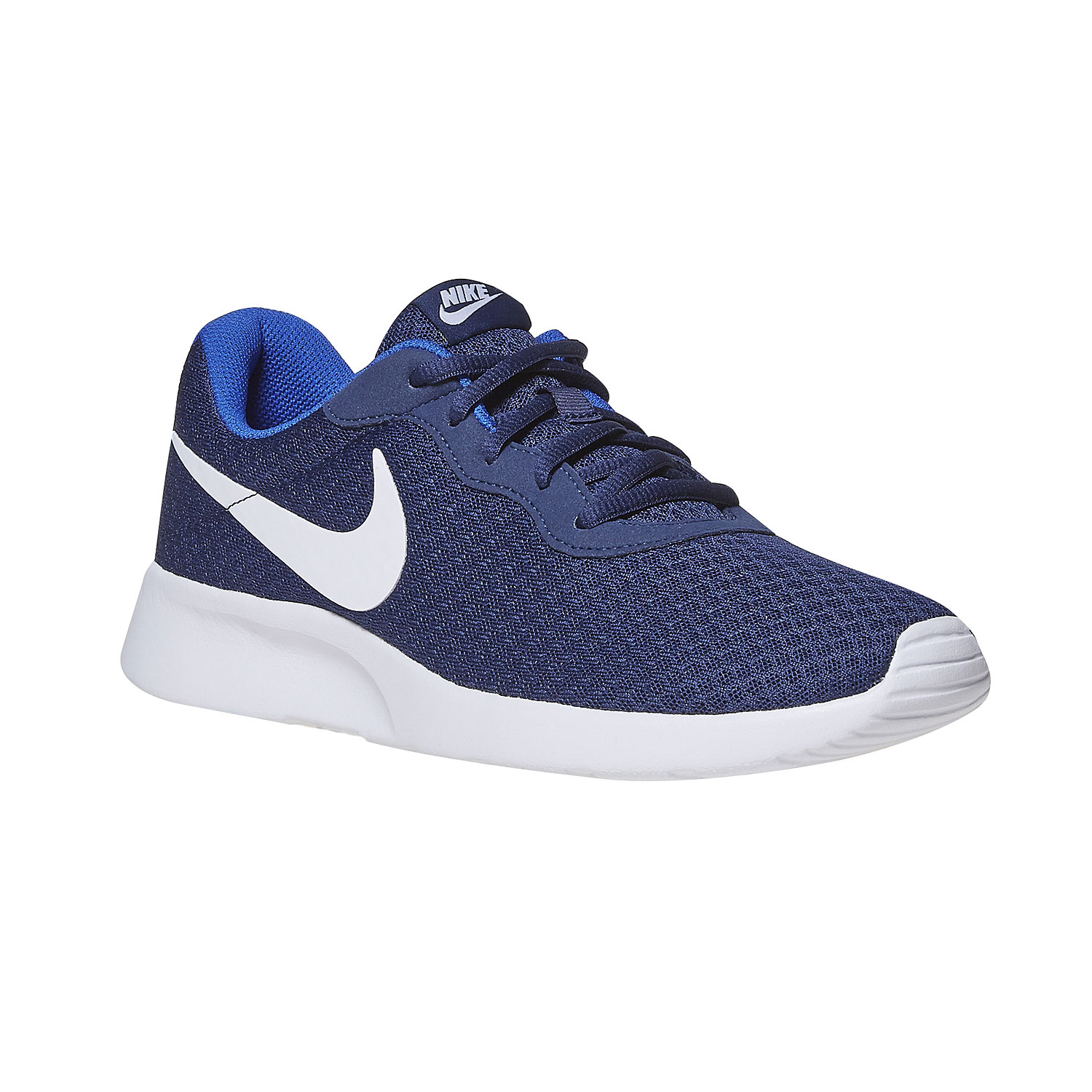 Nike Men s sports sneakers - All Shoes  f12df4101